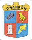 Mairie_de_Charron