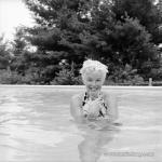 1955-connecticut-SP-Swimming_Pool-068-1-MHG-MMO-SP-20