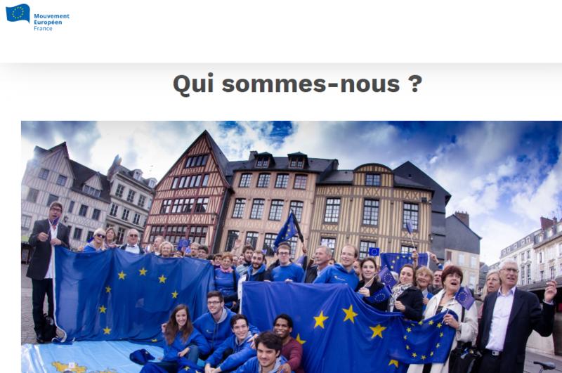 2020-09-20 11_59_09-Qui sommes-nous _ - Mouvement Européen _ Mouvement Européen - Opera