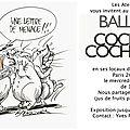 Expo ballouhey