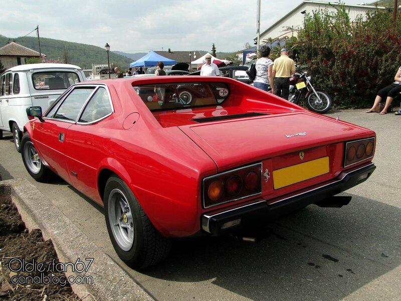 ferrari-dino-308-gt4-1973-1980-2
