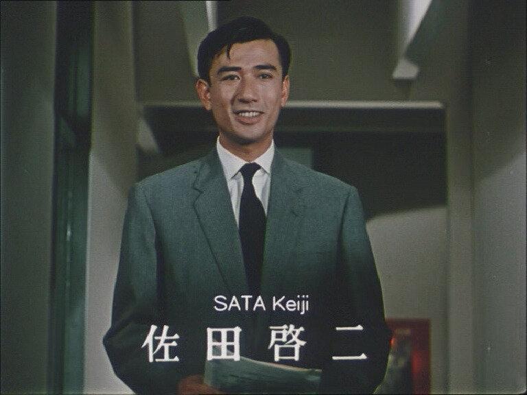 Film Japon Ozu Fin D Automne 00hr 01min 14sec