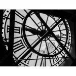 horloge O