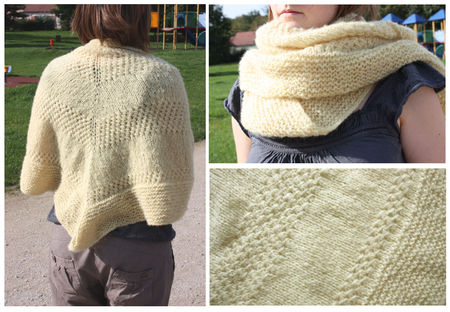 Montage_Shawl_laurie