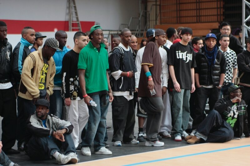 JusteDebout-StSauveur-MFW-2009-37