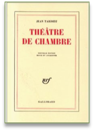 Théâtre