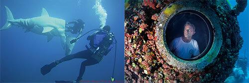 fabien cousteau 1