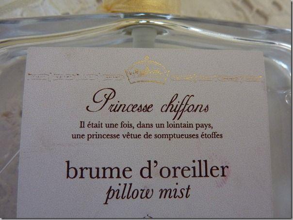 Achats Paris-18.04.2012 044
