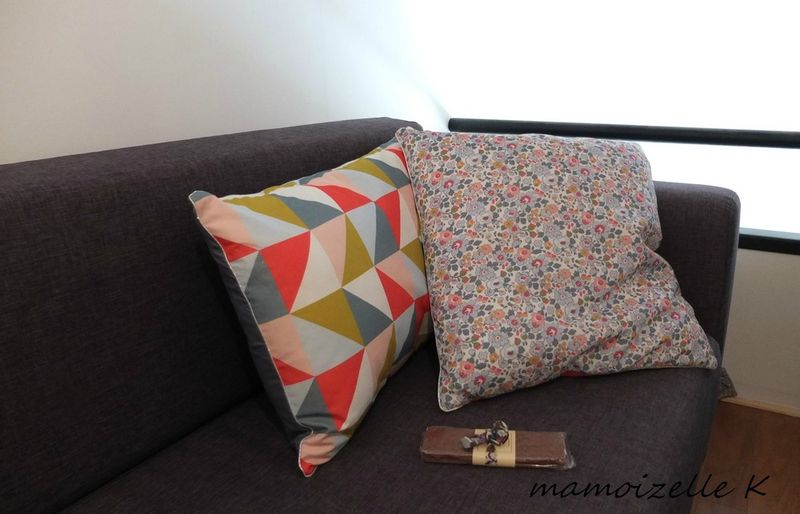 coussin&pull 001