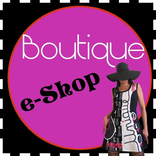 BOUTIQUE Shop2 copier