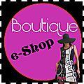 BOUTIQUE Shop2 copier