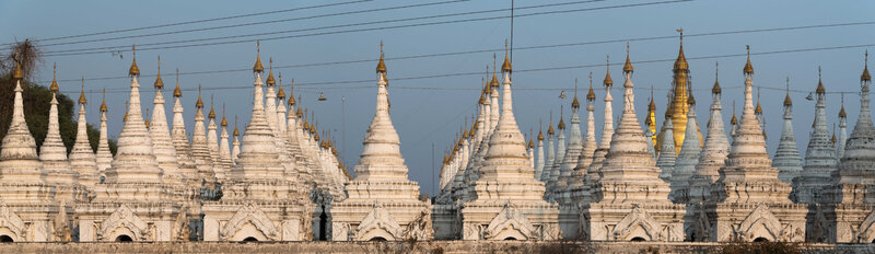 1_Mandalay_DSC_8542-Panorama