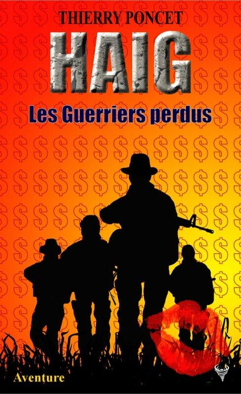 extrait-du-roman-haig-les-guerriers-perdus-de-thierry-poncet-1-638