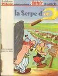 asterix1963