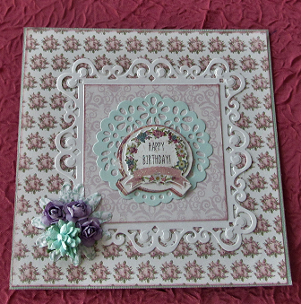 carte Sof Loveshabby