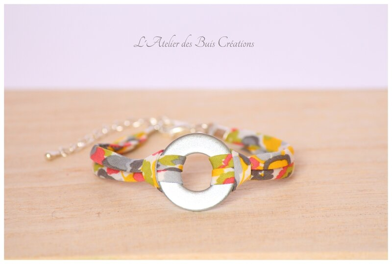 02-Bracelet_cordon_liberty_gleeson_jaune