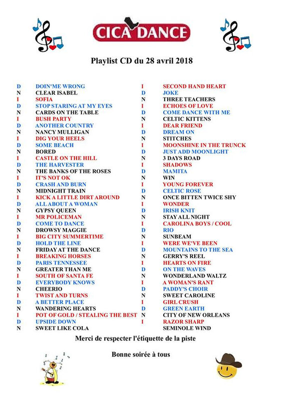 28avril18cicadancelist