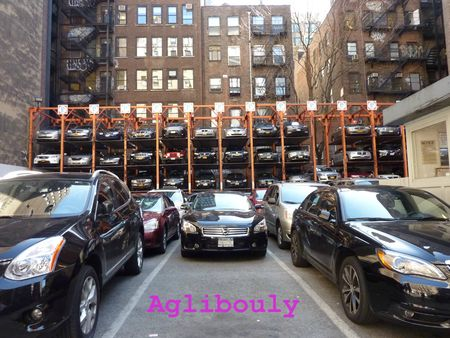 parking-nyc