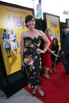 allison_janney_the_help_premiere