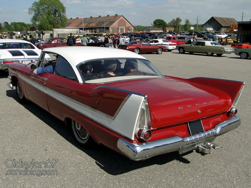 dodge-kingsway-coupe-1958-02
