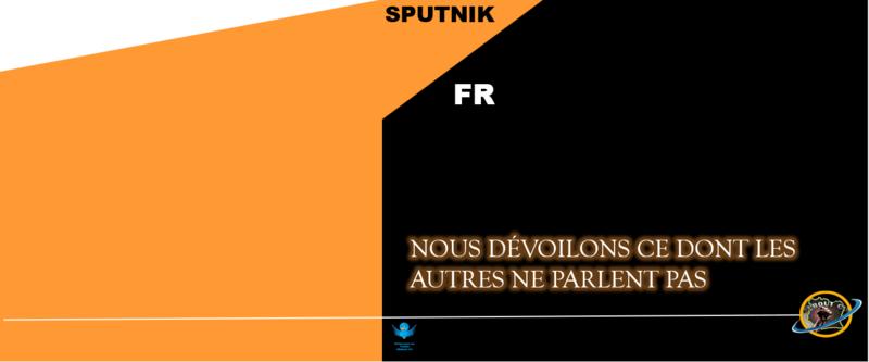 Sputnikdeboutciv