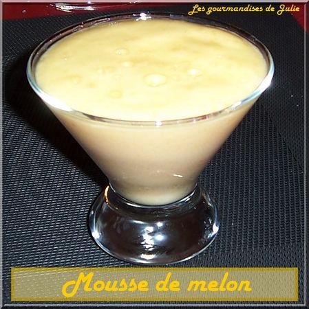 mousse_de_melon