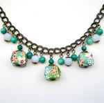 Ras_cou_Tara_turquoise