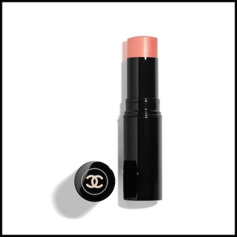 chanel stick belle mine naturelle 24