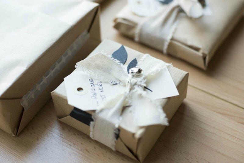 Emballages Cadeaux (5)