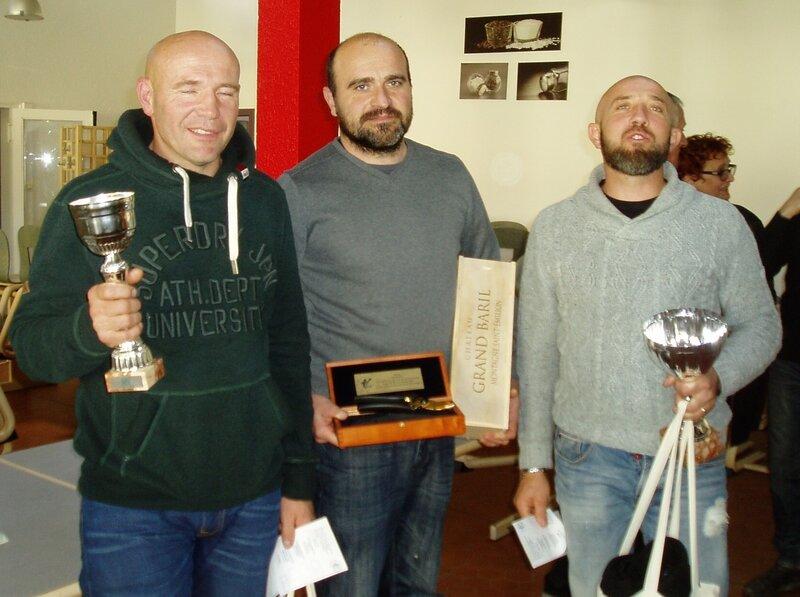 Le_podium_du_CT_du_26112016
