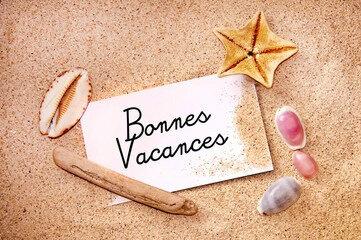 Bonnes_Vacances