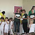 Fête Ecole Marie Laure 011