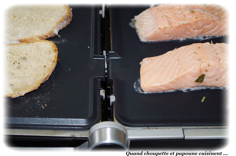 tartine de saumon mariné au vin blanc et fines herbes-5470
