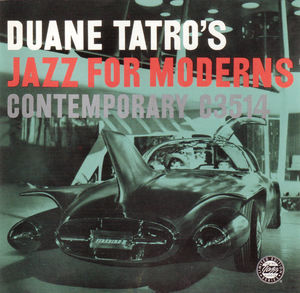 Duane_Tatro_s___1954___Jazz_for_moderns__Contemporary_
