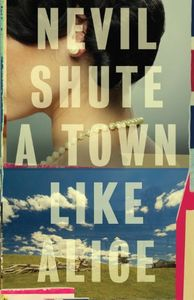 a_town_like_alice