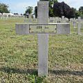Soldat Jules Georges Marcel GEHIN