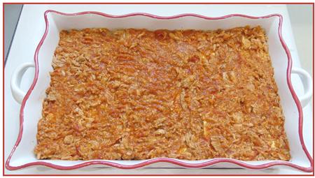 lasagnes au thon18