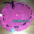 67_videpoche_sandycroche
