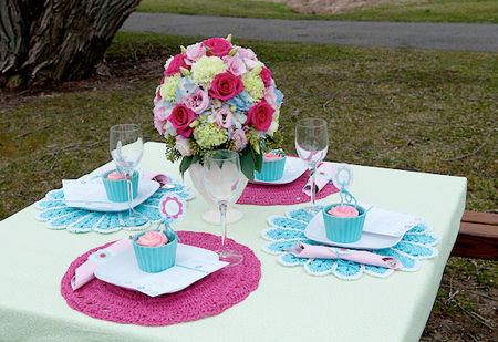 april_mi_picnic_table
