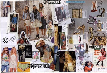 stylebooklw4
