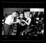 lml-sc09-on_set-with_montand_cukor-010-2