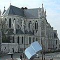 Orléans - St Paterne-01