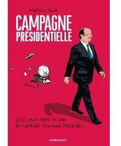 campagne_pr_sidentielle