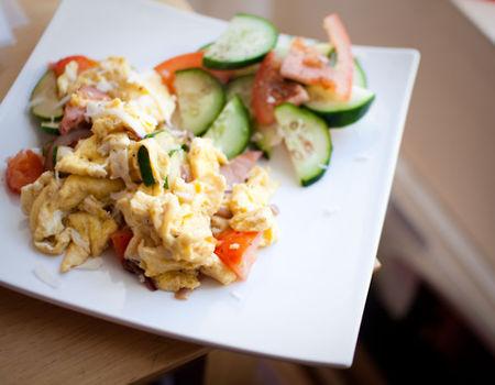 Breakfast___Brunch_162