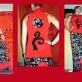 robe rouge3