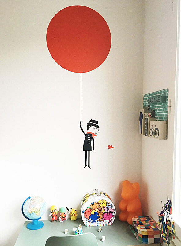 decoration-kids-room-architecture-interieur-ma-rue-bric-a-brac