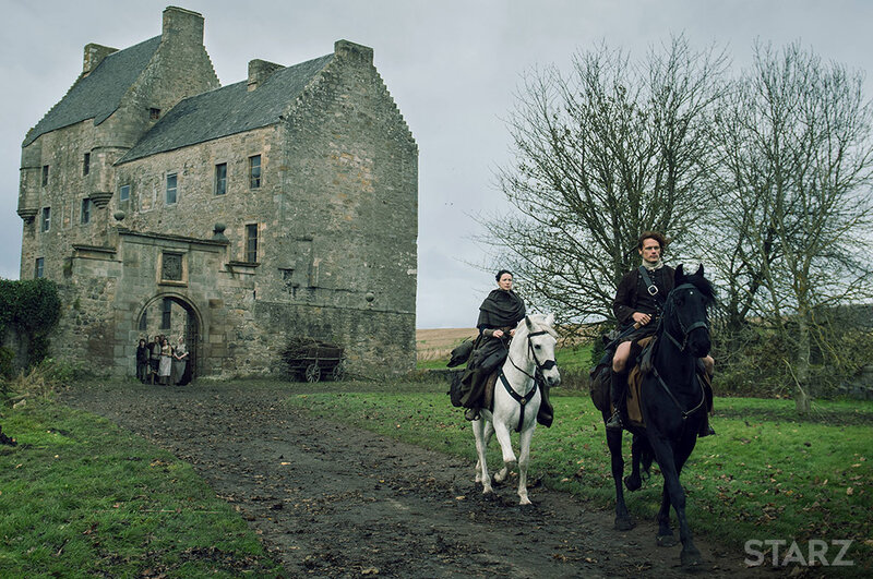208_Leaving_Lallybroch_1024x680