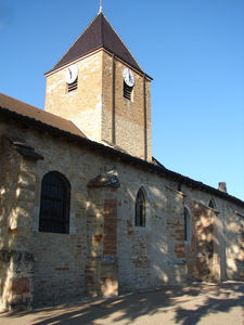 Replonges__glise_Saint_Martin_8