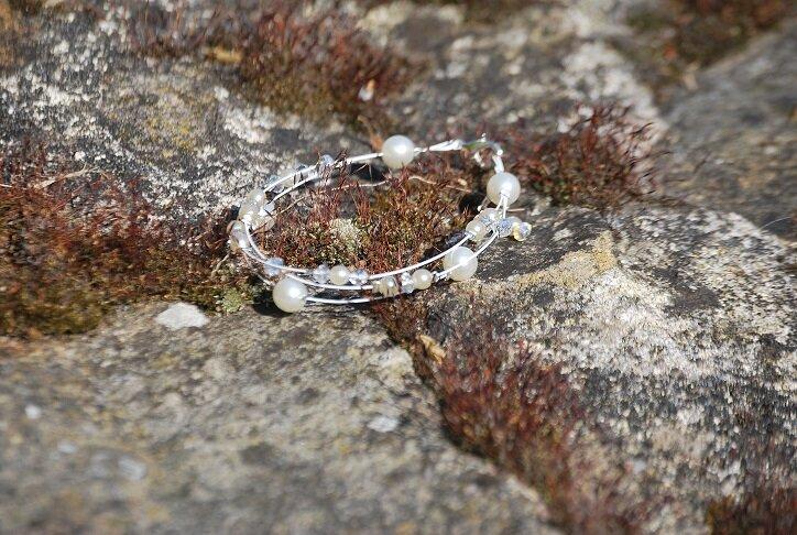 bracelet_proposition_pour_Anne_Sophie