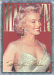 card_marilyn_serie1_num53